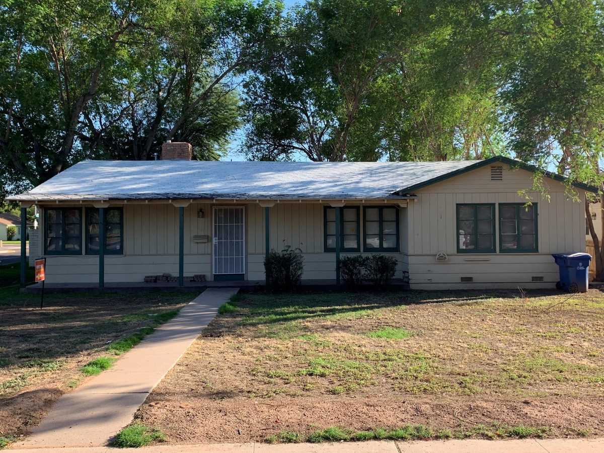 $675,000 - 4Br/2Ba - Home for Sale in University Park Addition, Tempe