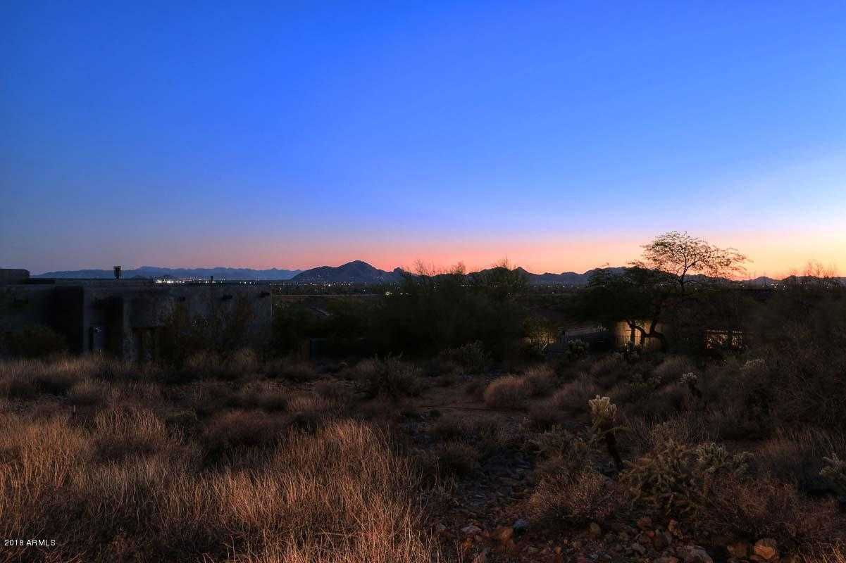 $425,000 - Br/Ba -  for Sale in Ancala West, Scottsdale