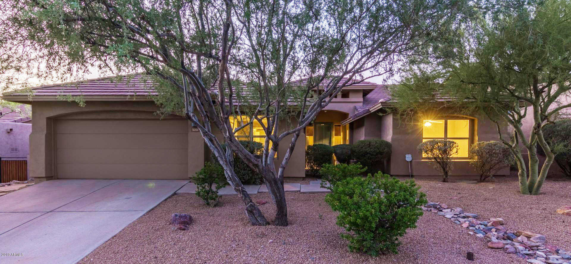 Homes For Sale In Scottsdale Kristy Ryan Re Max Fine
