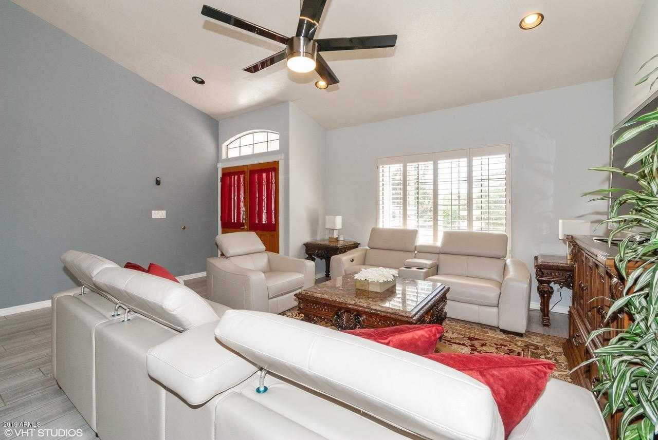$344,000 - 4Br/2Ba - Home for Sale in Mission Groves 2 At Marshall Ranch Lt 1-76 Tr A B, Glendale