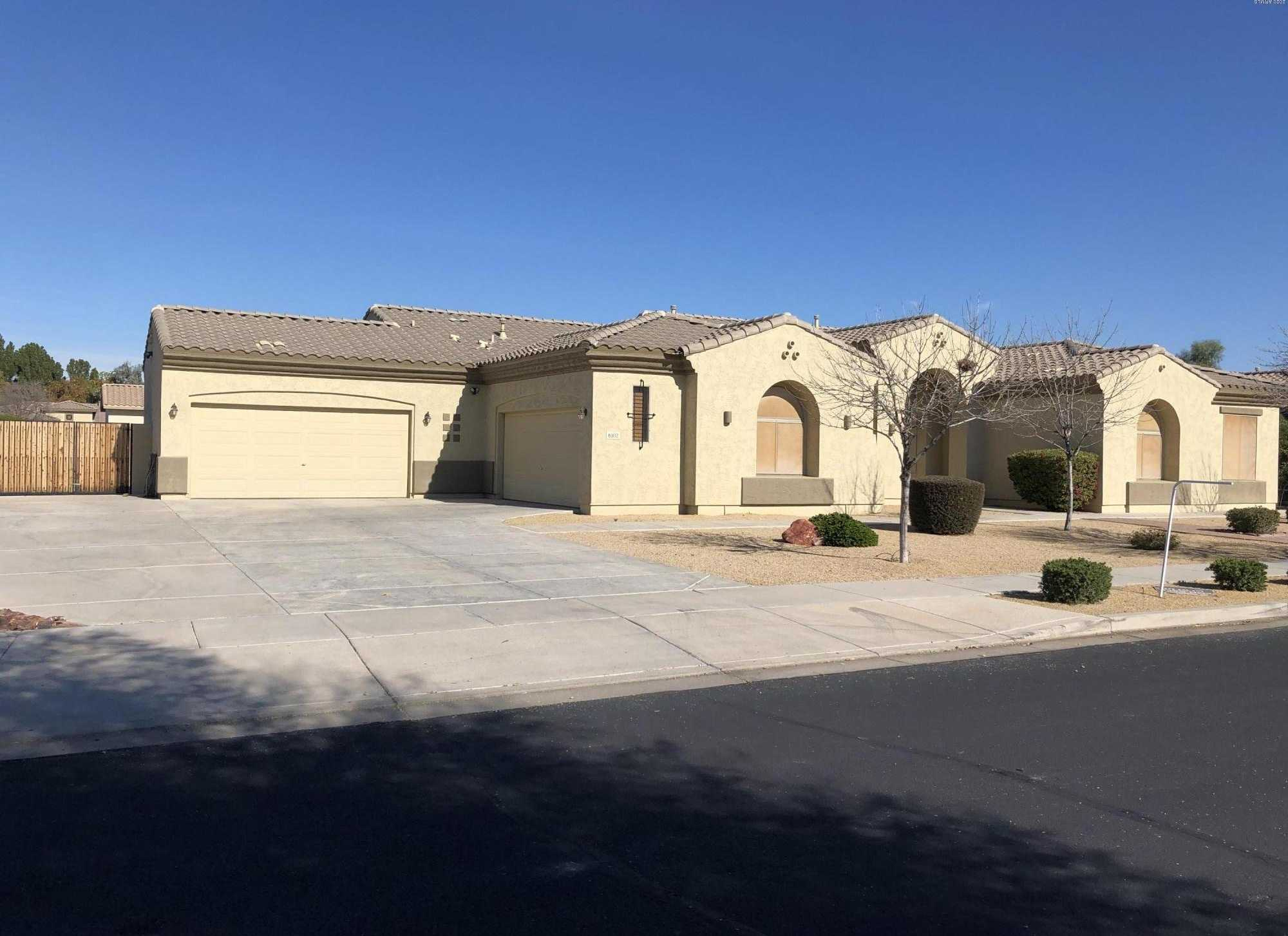 $449,000 - 4Br/3Ba - Home for Sale in Missouri Estates, Glendale