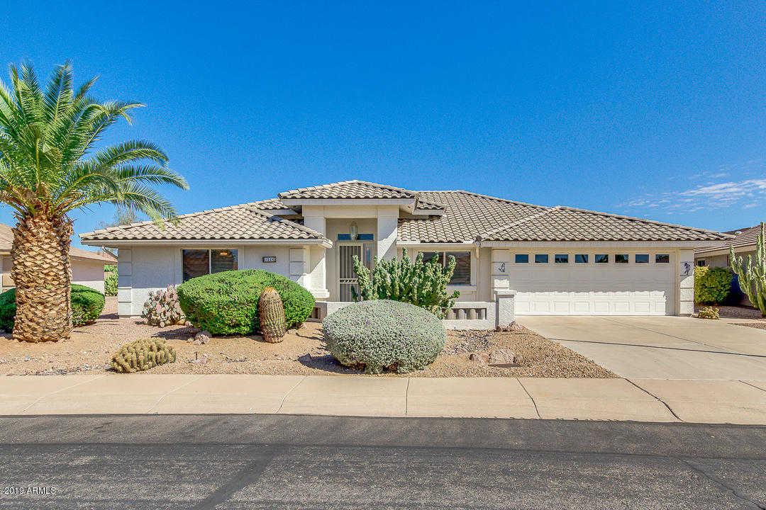 $439,900 - 3Br/3Ba - Home for Sale in Sunland Springs Village, Mesa