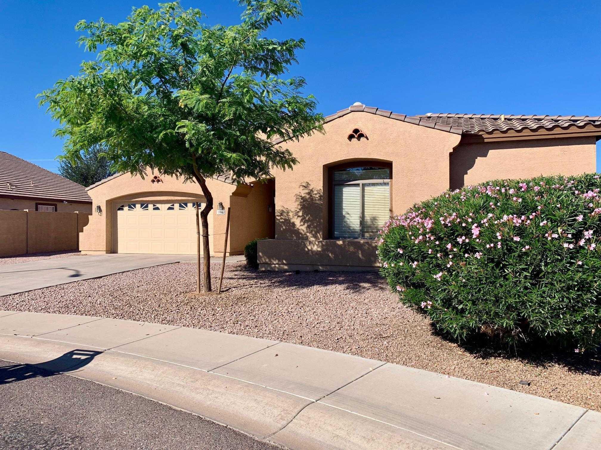 $334,500 - 4Br/3Ba - Home for Sale in West Glenn Estates, Glendale