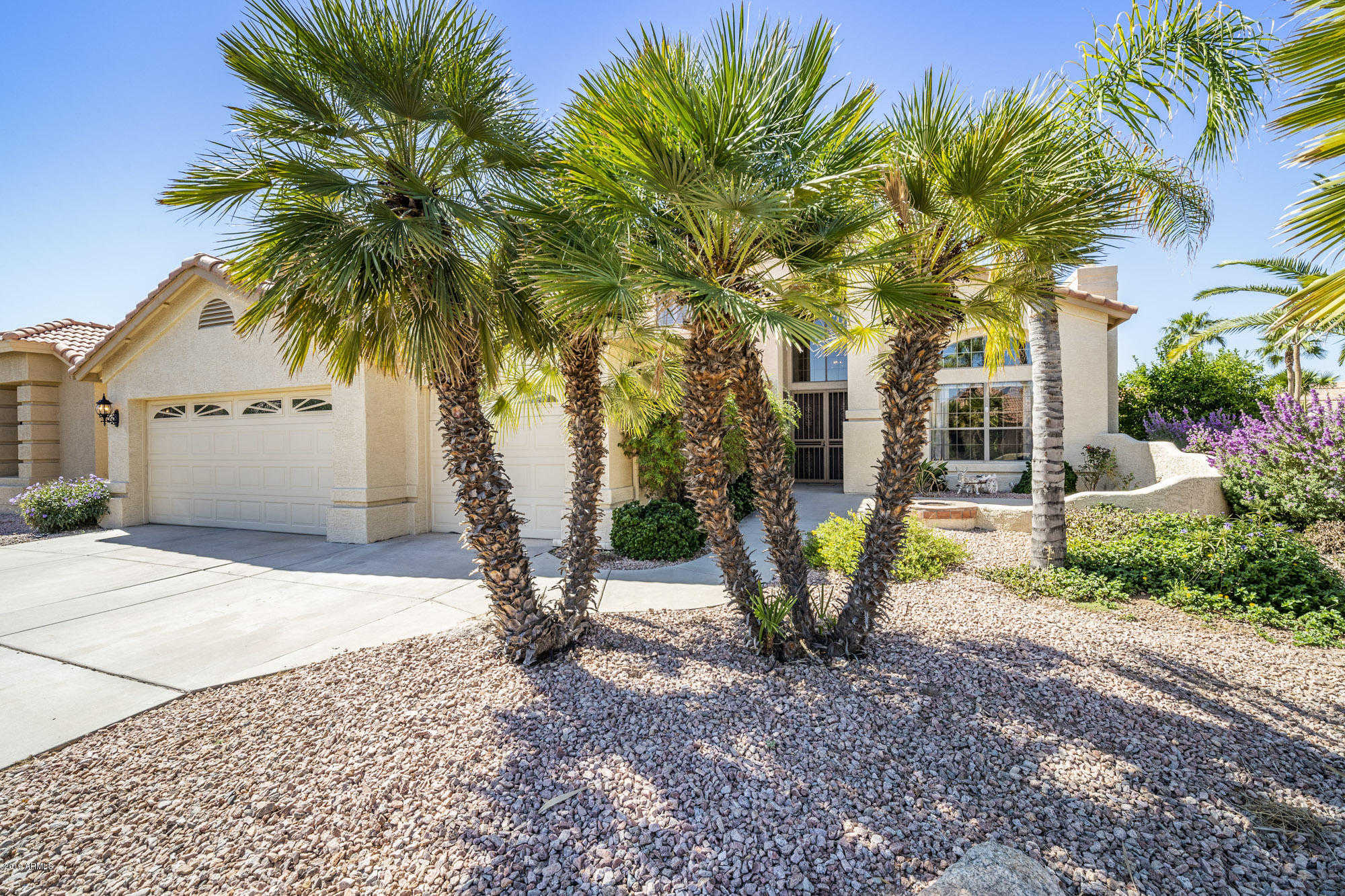 $419,000 - 4Br/3Ba - Home for Sale in Oakwood, Sun Lakes