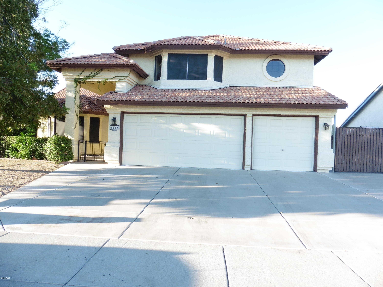 $379,000 - 4Br/3Ba - Home for Sale in Sunset Vista, Glendale