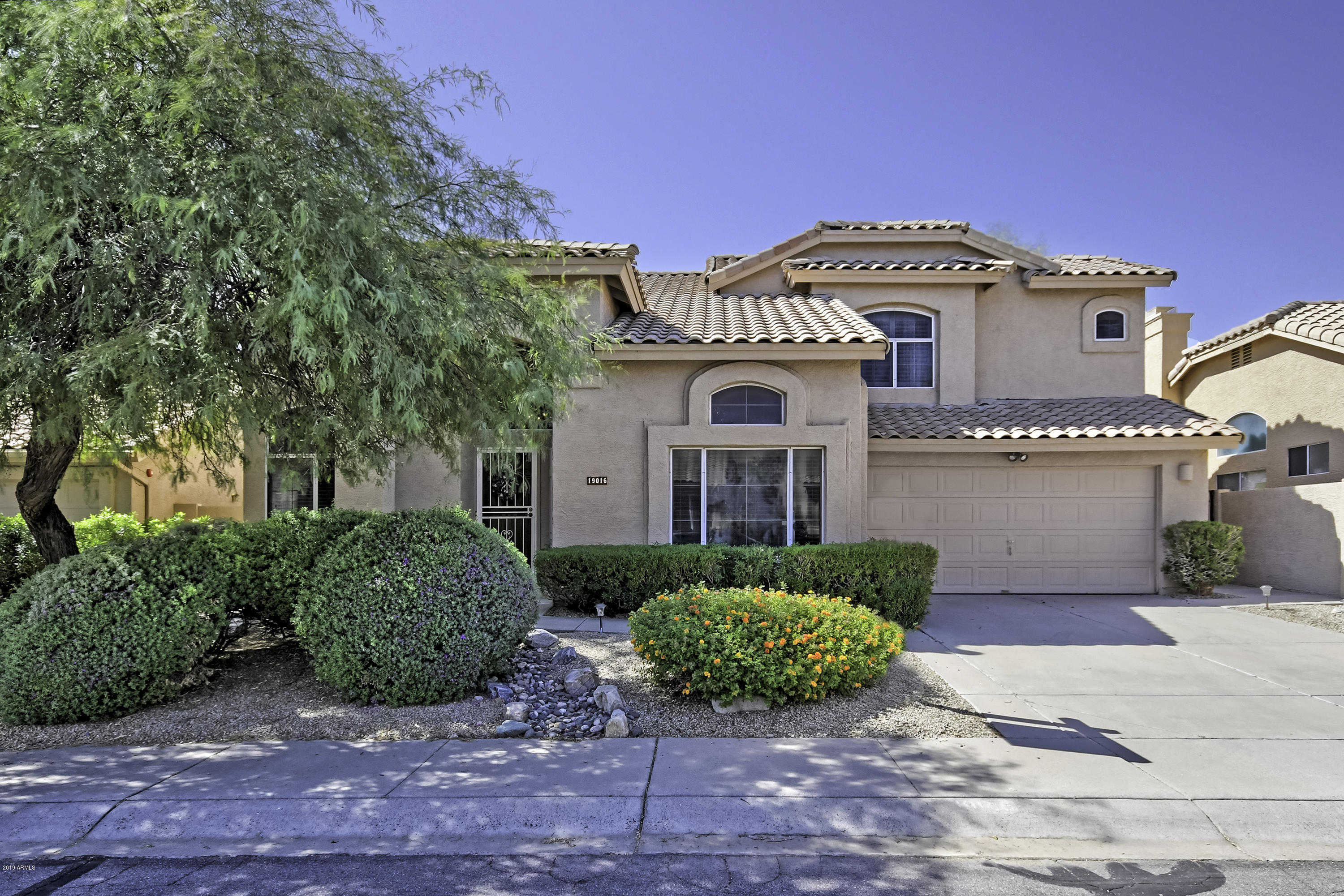 $479,000 - 3Br/3Ba - Home for Sale in Ironwood Village The Cliffs, Scottsdale