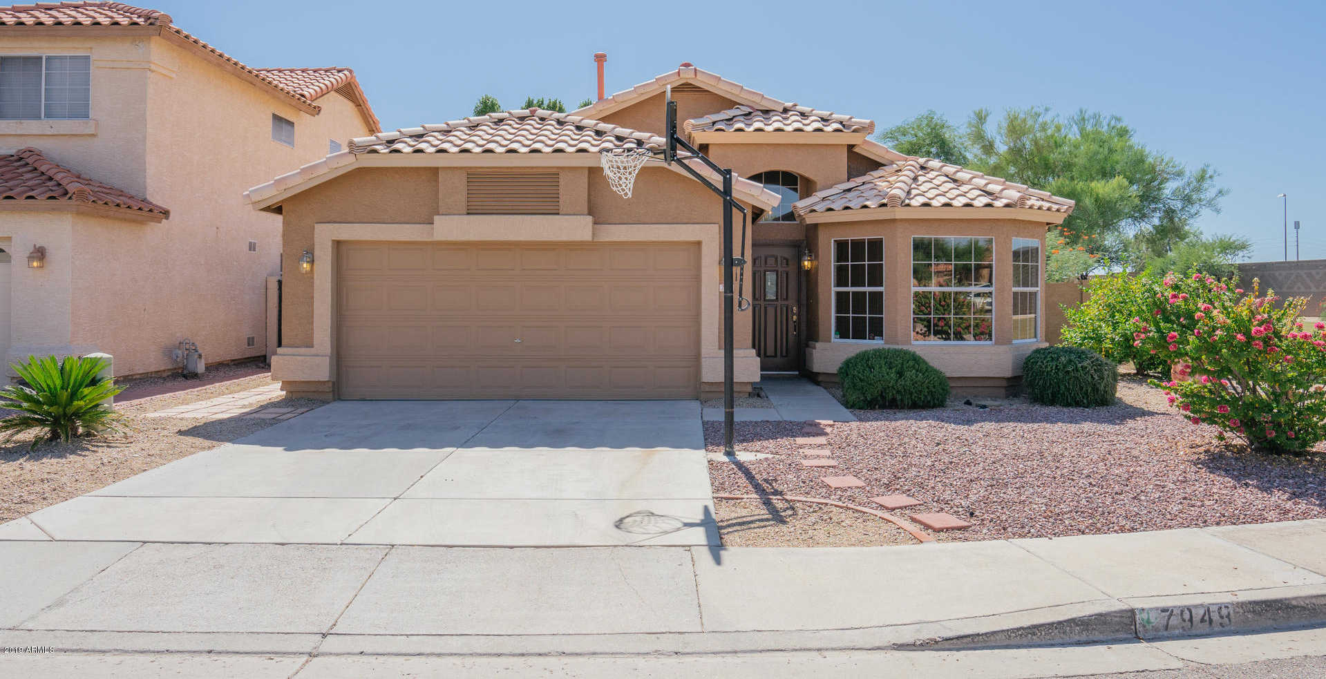 $320,000 - 3Br/2Ba - Home for Sale in Continental At Arrowhead Ranch, Glendale