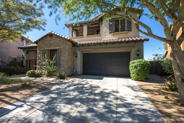 $775,000 - 4Br/4Ba - Home for Sale in Fireside At Desert Ridge, Phoenix
