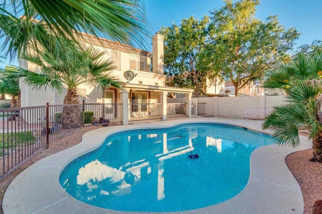 $349,999 - 4Br/3Ba - Home for Sale in Arrowhead Ranch, Glendale