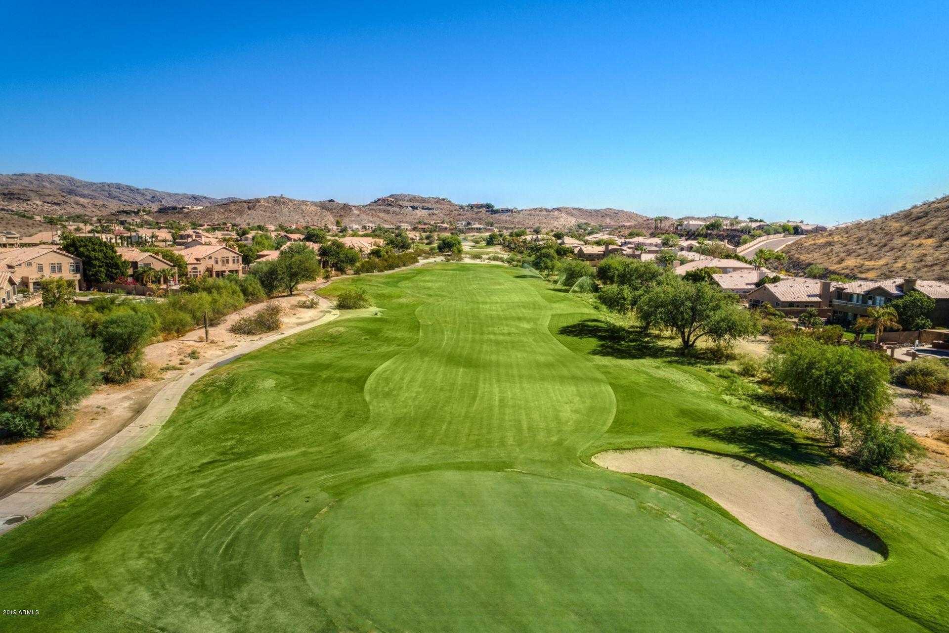 $374,900 - 4Br/3Ba - Home for Sale in Foothills Parcel 05c Lot 1-74 Tr A-e, Phoenix