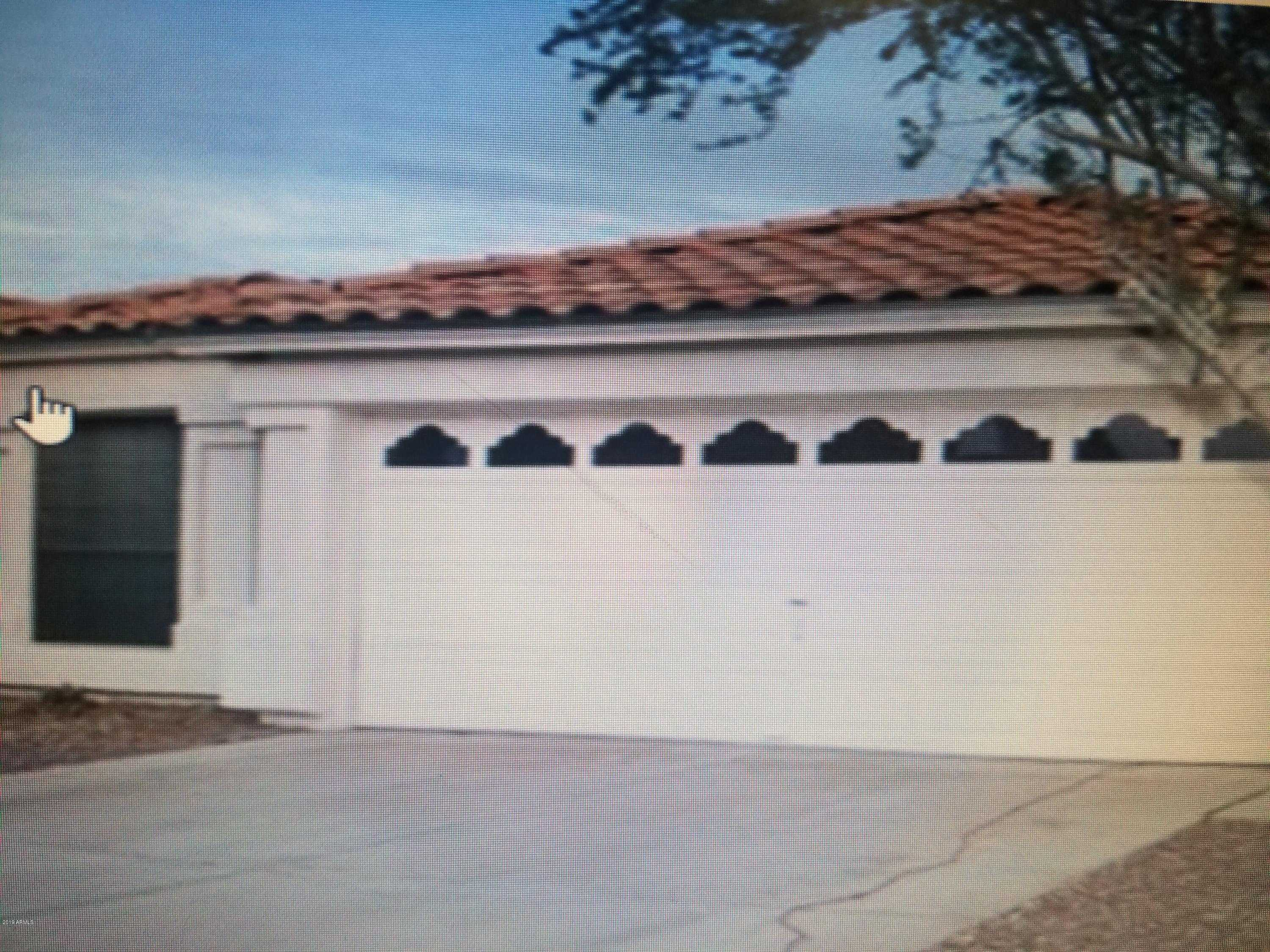 $279,000 - 3Br/2Ba - Home for Sale in Cove At Alta Mesa Lot 1-166 Tr A-d, Mesa
