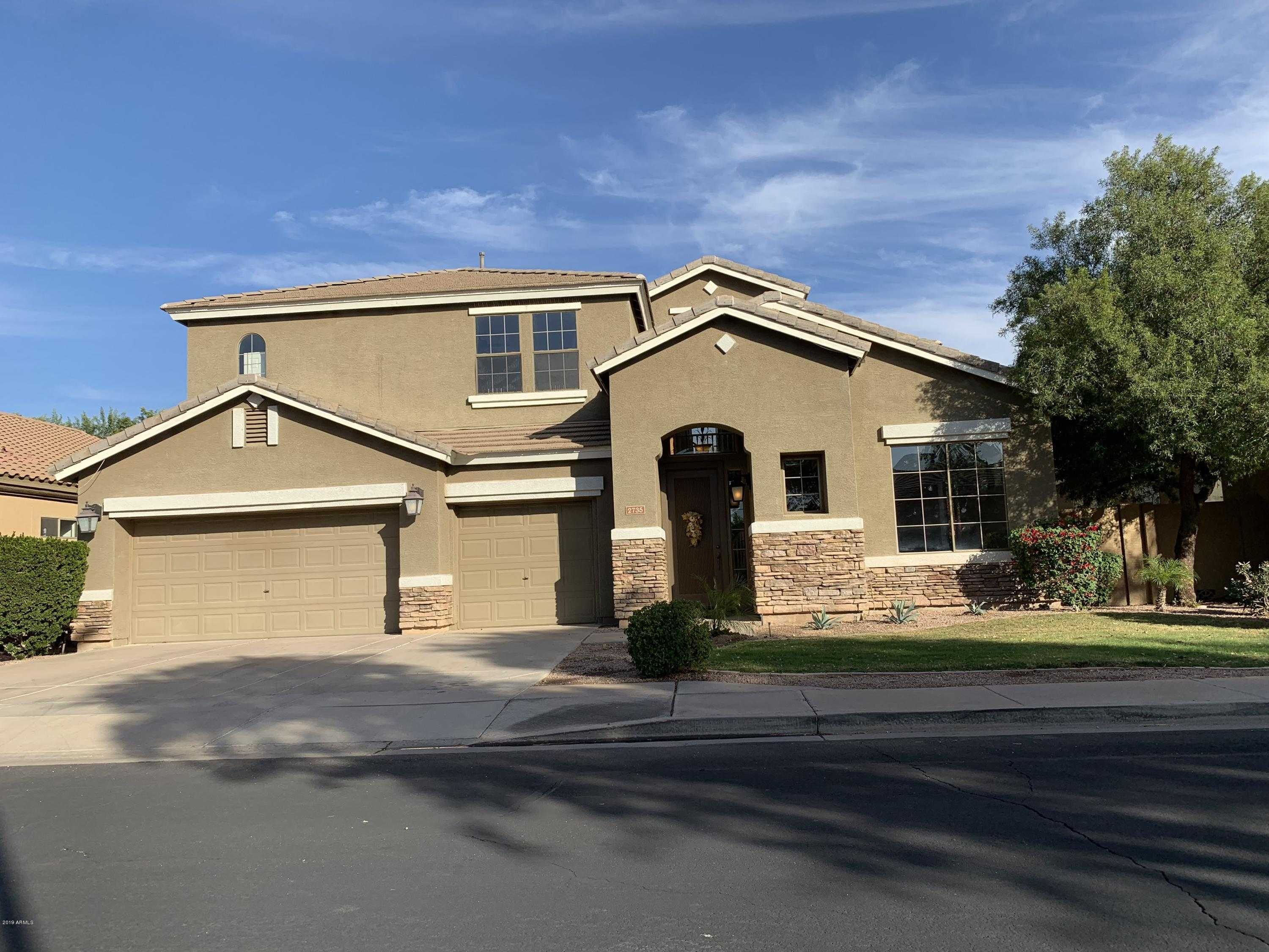 $432,900 - 5Br/4Ba - Home for Sale in Augusta Ranch Parcel 8b, Mesa