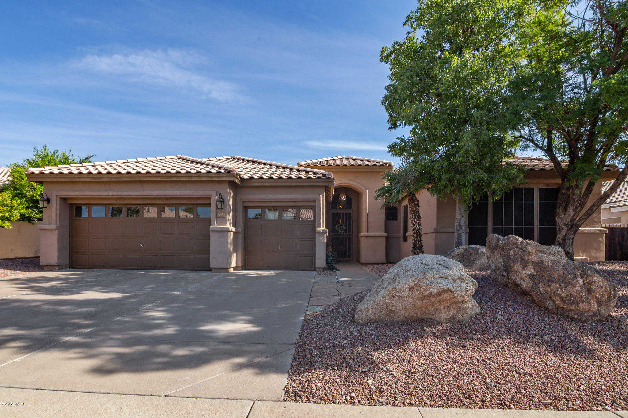 $409,900 - 4Br/2Ba - Home for Sale in Hillcrest Ranch Parcel A Lot 1-133 Tr A-g, Glendale