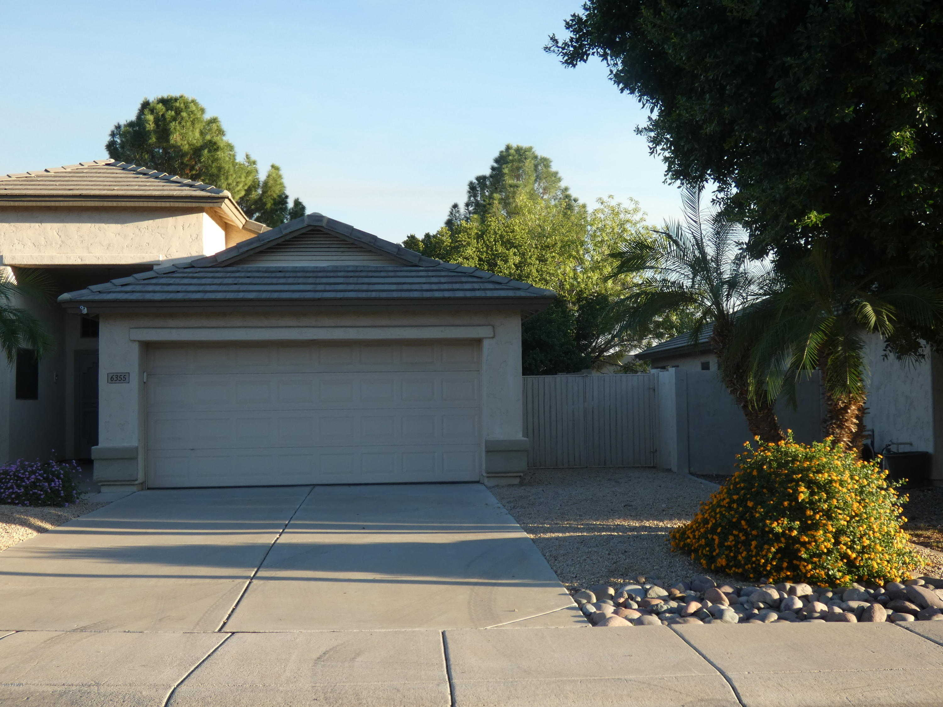$349,900 - 3Br/2Ba - Home for Sale in Highlands At Arrowhead Ranch 4, Glendale