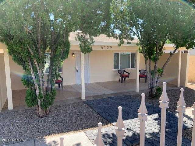 $206,900 - 3Br/2Ba - Home for Sale in Alsobrook Place, Glendale