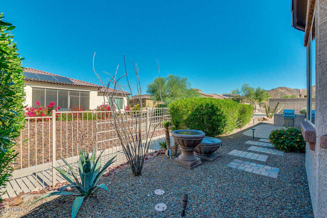 $309,000 - 2Br/2Ba - Home for Sale in Province At Estrella Mountain Ranch Parcel 7, Goodyear