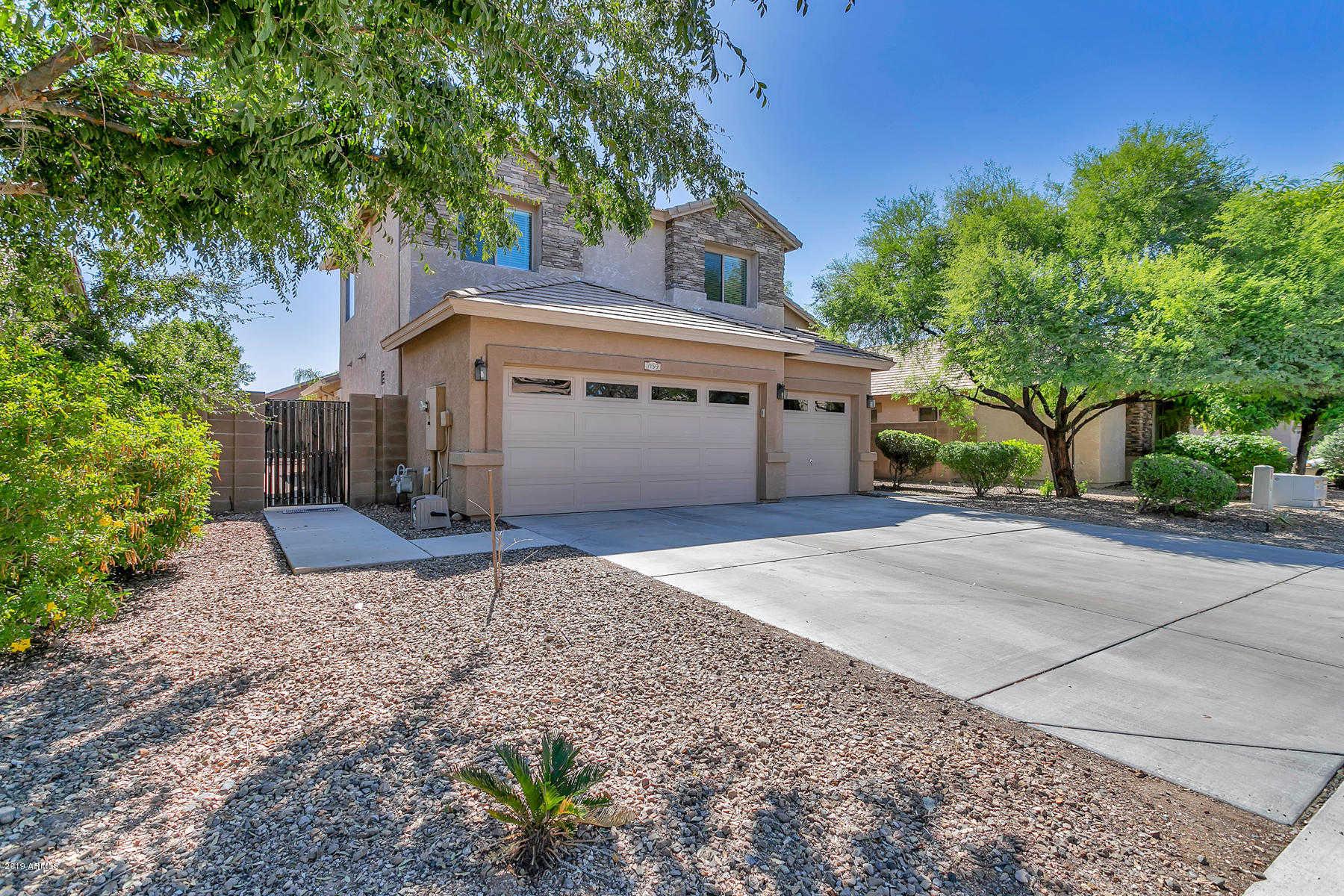 $329,900 - 4Br/3Ba - Home for Sale in Morningstar Estates, Glendale