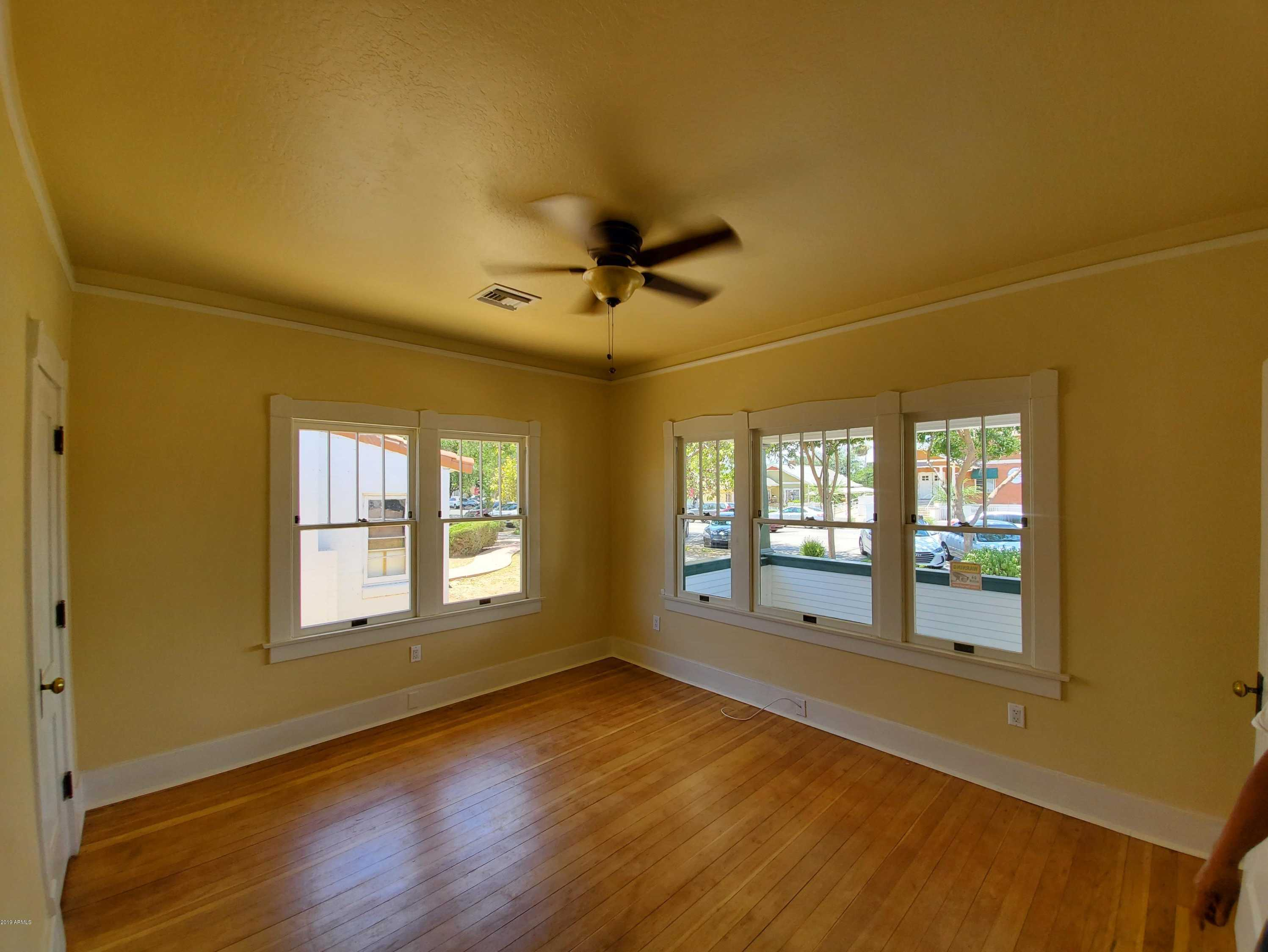 $365,000 - 2Br/2Ba - Home for Sale in Glendale Blks 26-28, Glendale