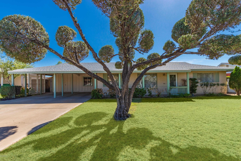 $275,888 - 4Br/3Ba - Home for Sale in Garden Grove, Mesa