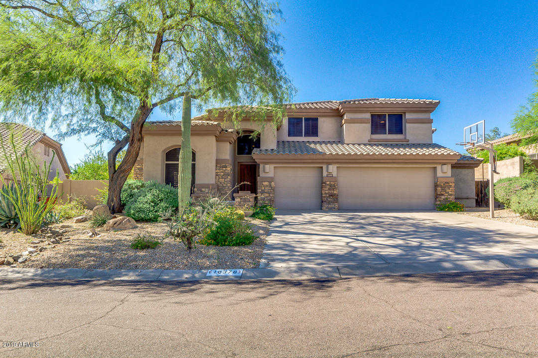 Homes For Sale In Northern Scottsdale Blank Blvd Theme Demo