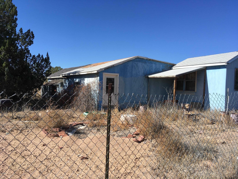 $19,000 - 2Br/1Ba -  for Sale in Bridge Canyon Country Estates Unit 23, Seligman