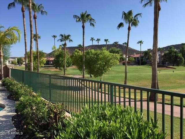 $580,000 - 4Br/3Ba - Home for Sale in Hamilton Arrowhead Ranch Lot 1-75 Tr A-d, Glendale