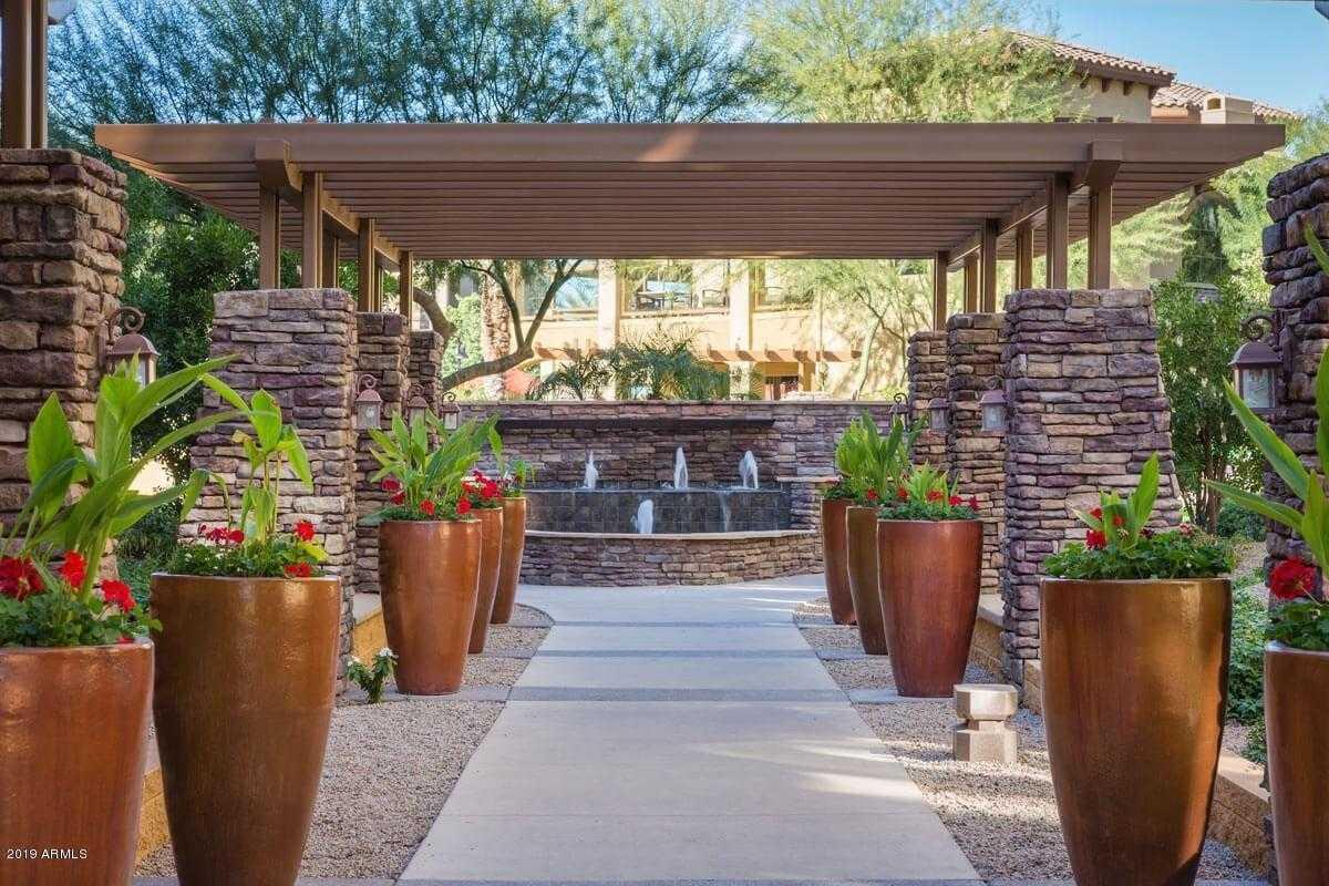 - 2Br/2Ba -  for Sale in Toscana Vacation Suites Bldg. 10, Phoenix