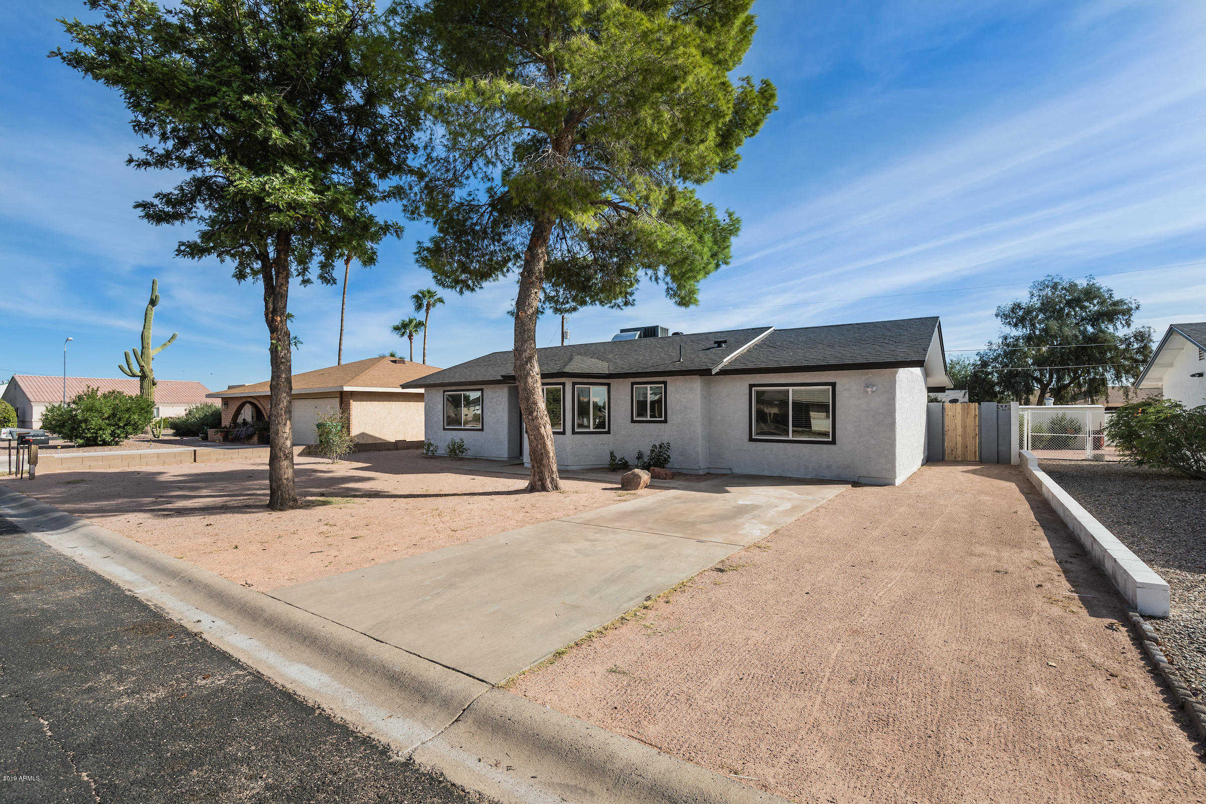 Homes for Sale in Pinal County - Marcella Lambert | Sonoran ... on