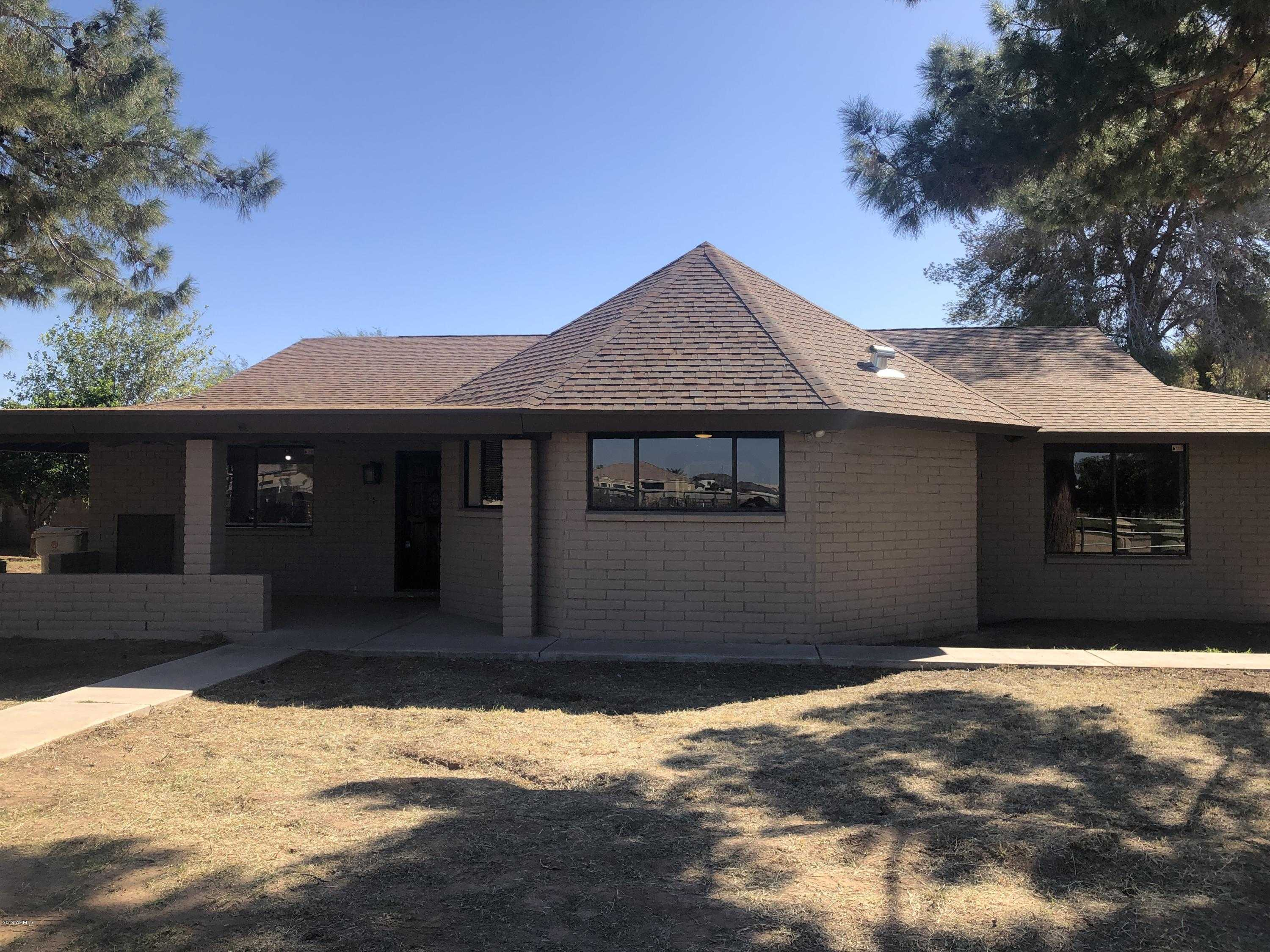 $429,000 - 3Br/2Ba - Home for Sale in Approx .6 Acres, Glendale