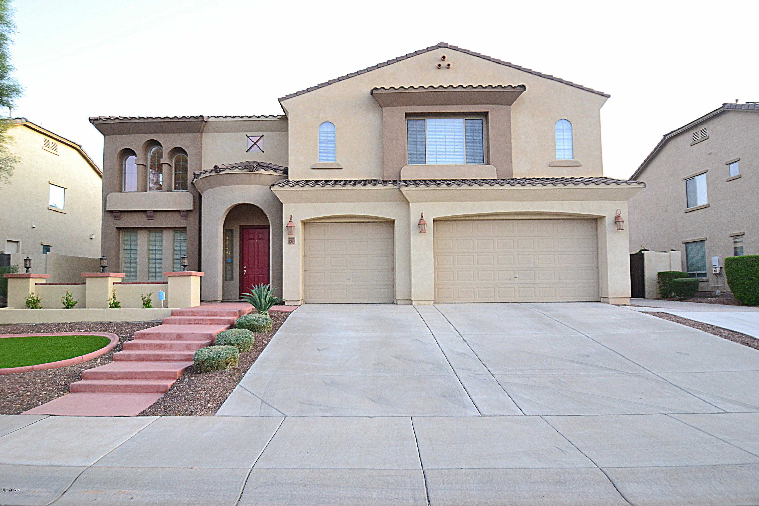 $398,000 - 5Br/3Ba - Home for Sale in Capistrano South, Glendale