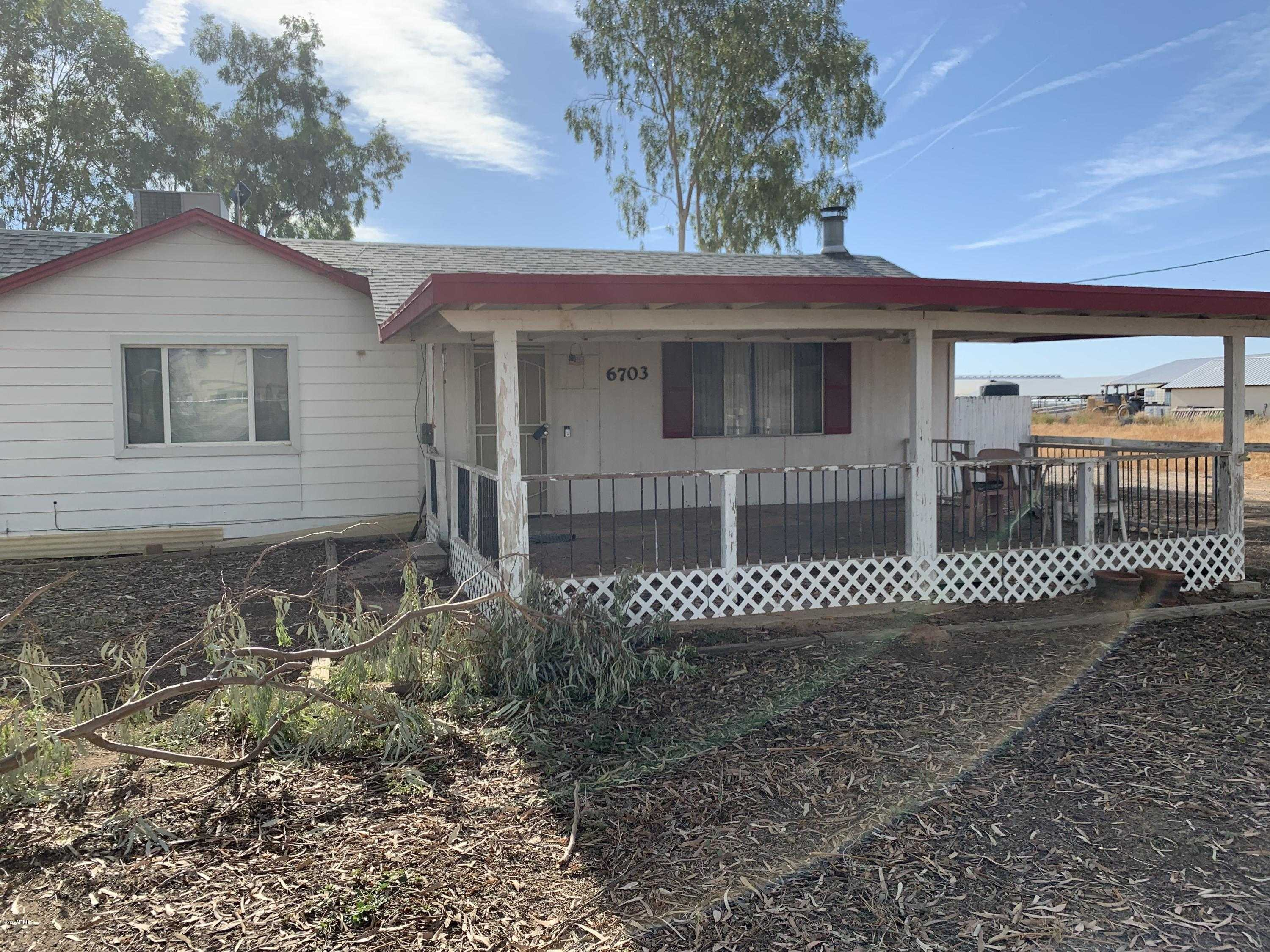 $300,000 - 3Br/1Ba - Home for Sale in Unknown, Litchfield Park