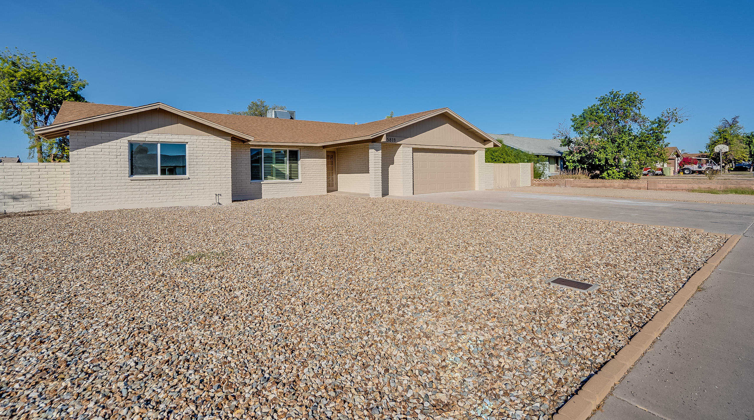 $374,900 - 4Br/2Ba - Home for Sale in Sunburst Farms 24, Glendale