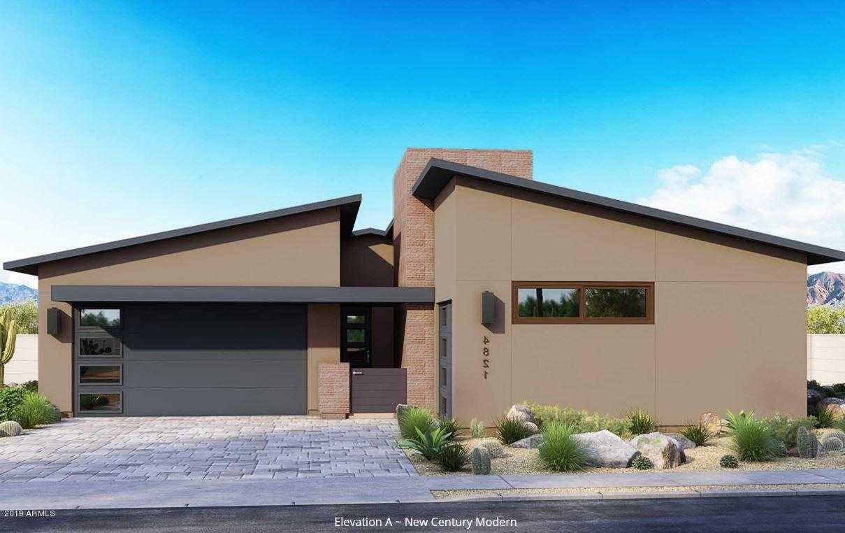 $502,081 - 3Br/3Ba - Home for Sale in Vistal Phase 1 Residential Community, Phoenix
