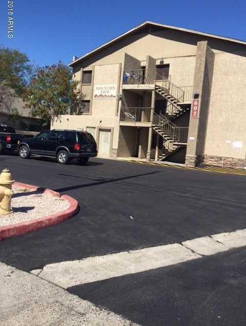 - 1Br/1Ba - Condo for Sale in None, Phoenix