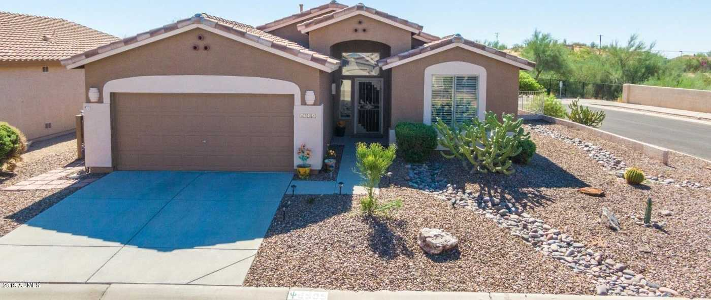 $300,000 - 2Br/2Ba - Home for Sale in Parcel 10, 14b And 14c At Mountainbrook Village, Gold Canyon
