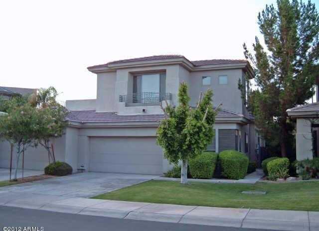 $2,750 - 3Br/3Ba -  for Sale in Gainey Village Casitas, Scottsdale