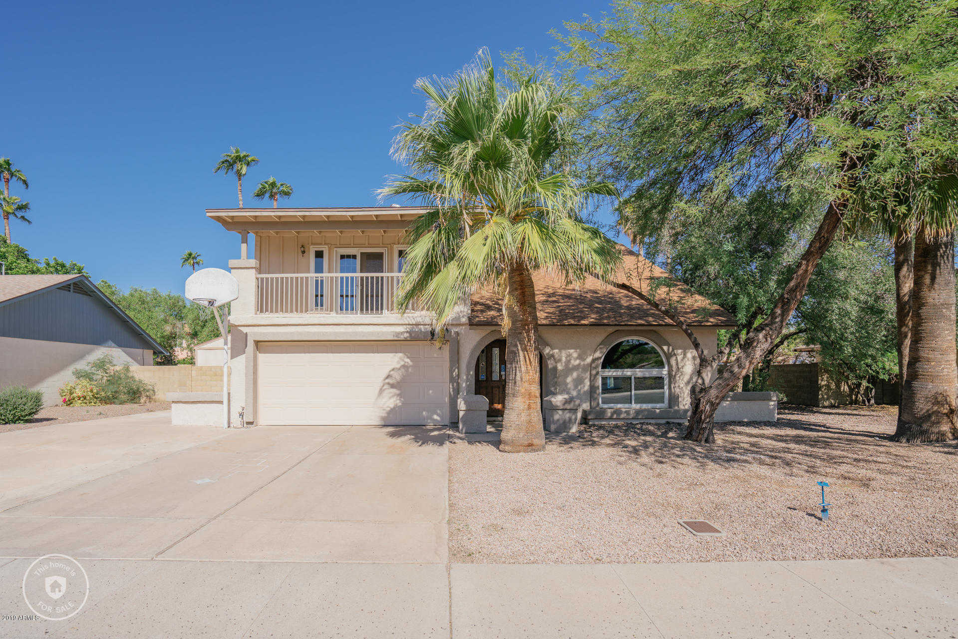 $300,000 - 4Br/3Ba - Home for Sale in Copperwood Unit 2 Lot 83-198, Glendale