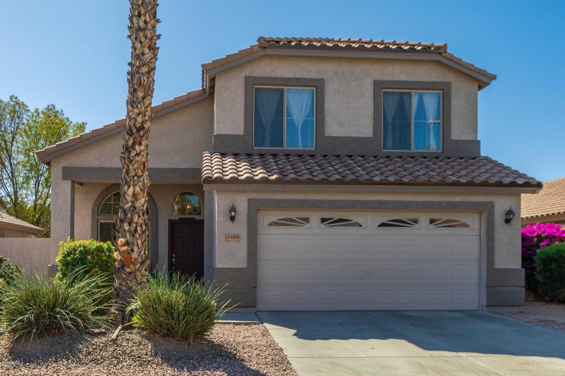 $340,000 - 3Br/3Ba - Home for Sale in Valencia 2, Glendale
