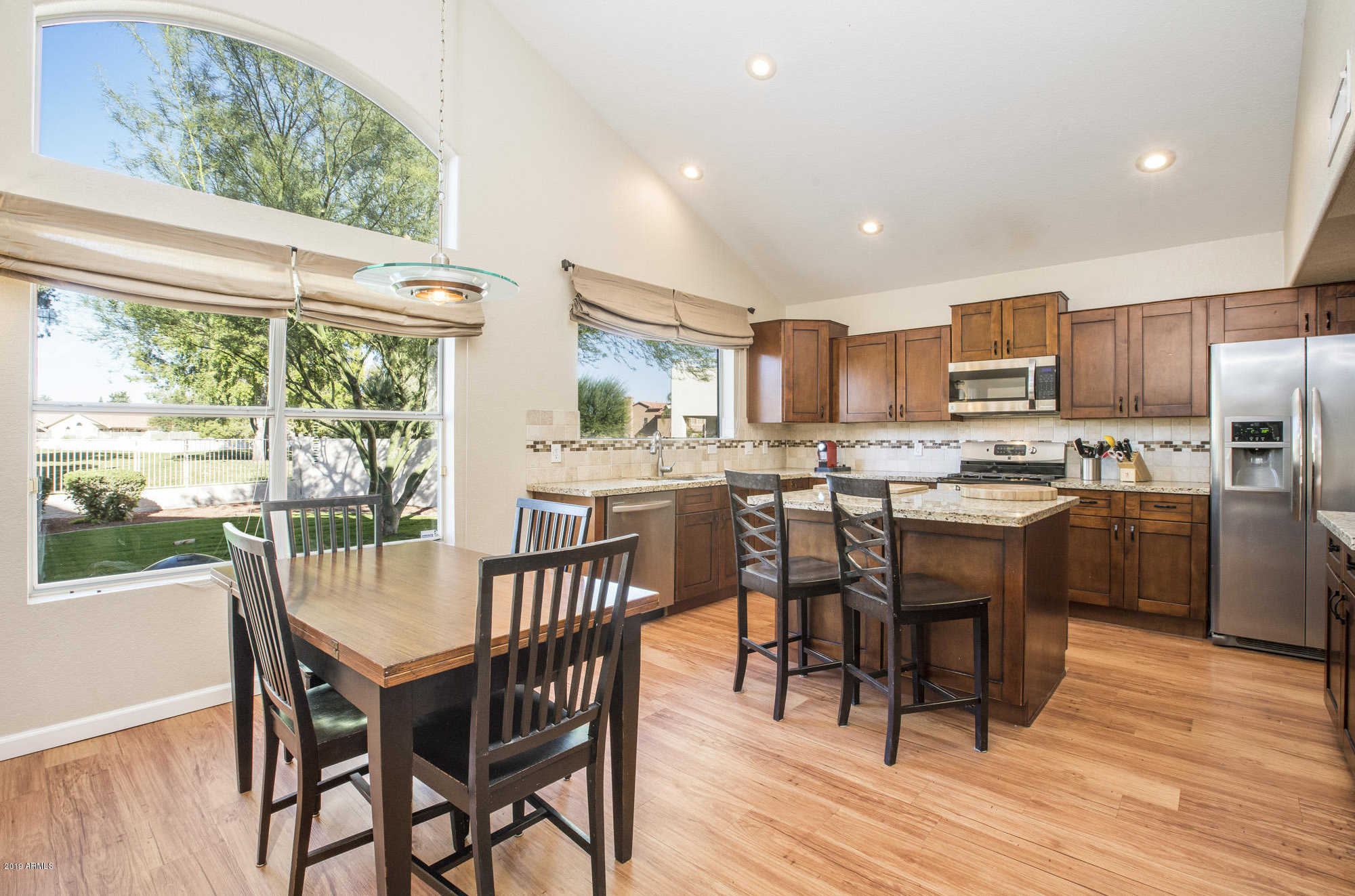 $410,000 - 5Br/3Ba - Home for Sale in Continental At Arrowhead Ranch, Glendale