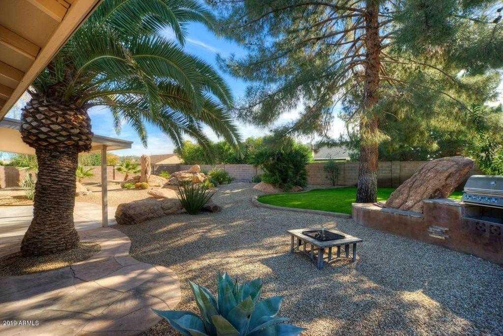 $329,000 - 3Br/2Ba - Home for Sale in Sunset Vista 1 Lot 1-101, Glendale