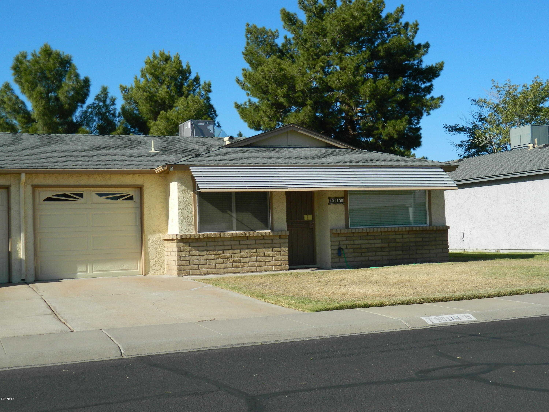 $175,000 - 2Br/2Ba -  for Sale in Sun Air Estates 2, Peoria