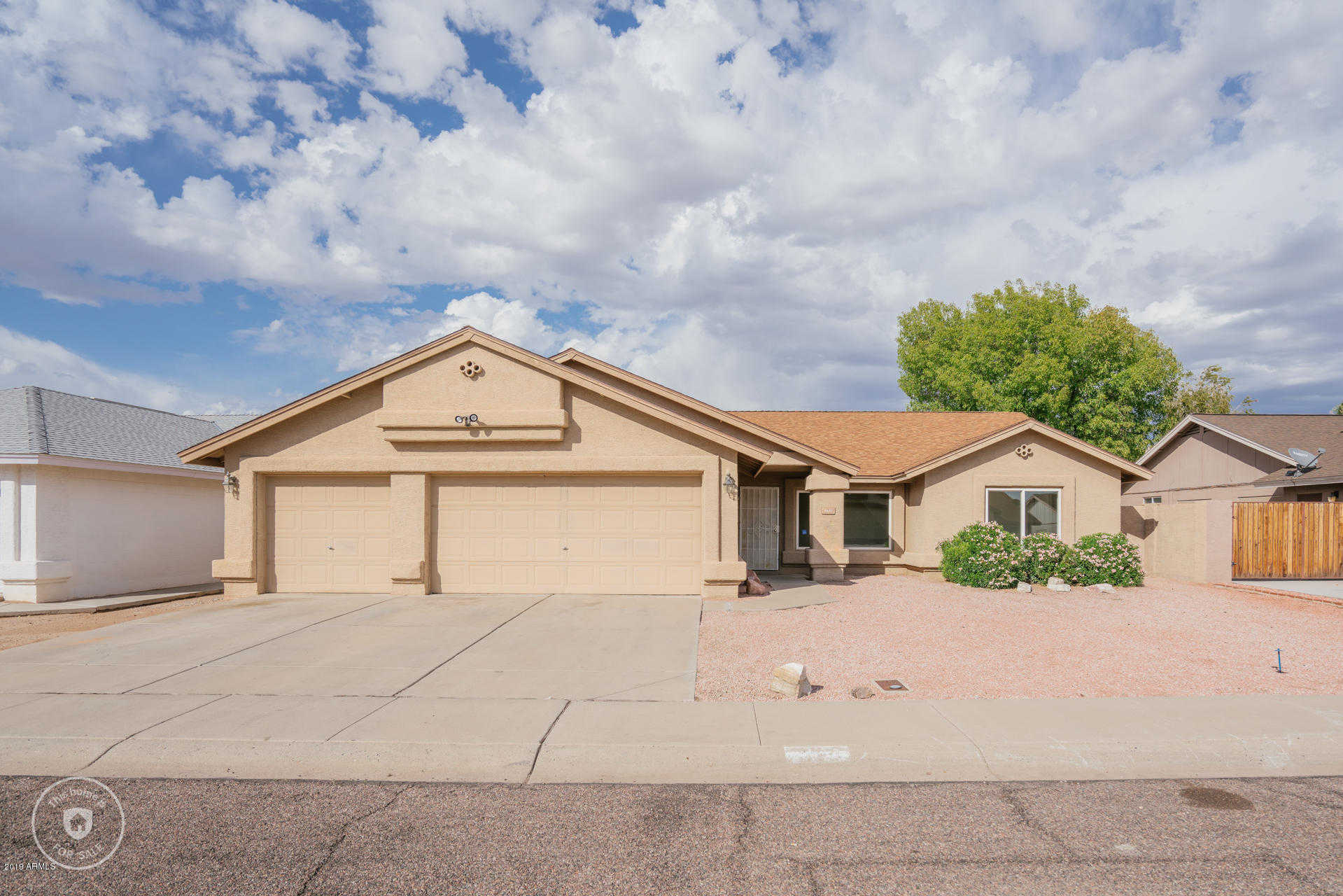 $300,000 - 4Br/2Ba - Home for Sale in Pivotal Peoria Center Lot 1-297 Tr A-d, Peoria