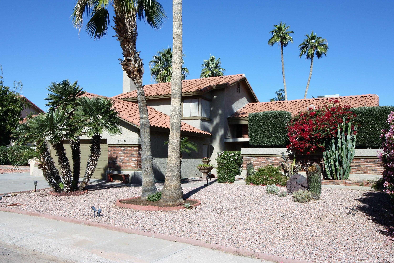 $349,000 - 3Br/3Ba - Home for Sale in Brandywyne 7 Lot 467-568, Glendale