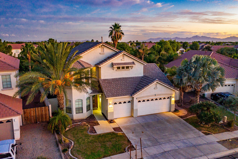 $389,595 - 5Br/3Ba - Home for Sale in Rovey Farm Estates North, Glendale