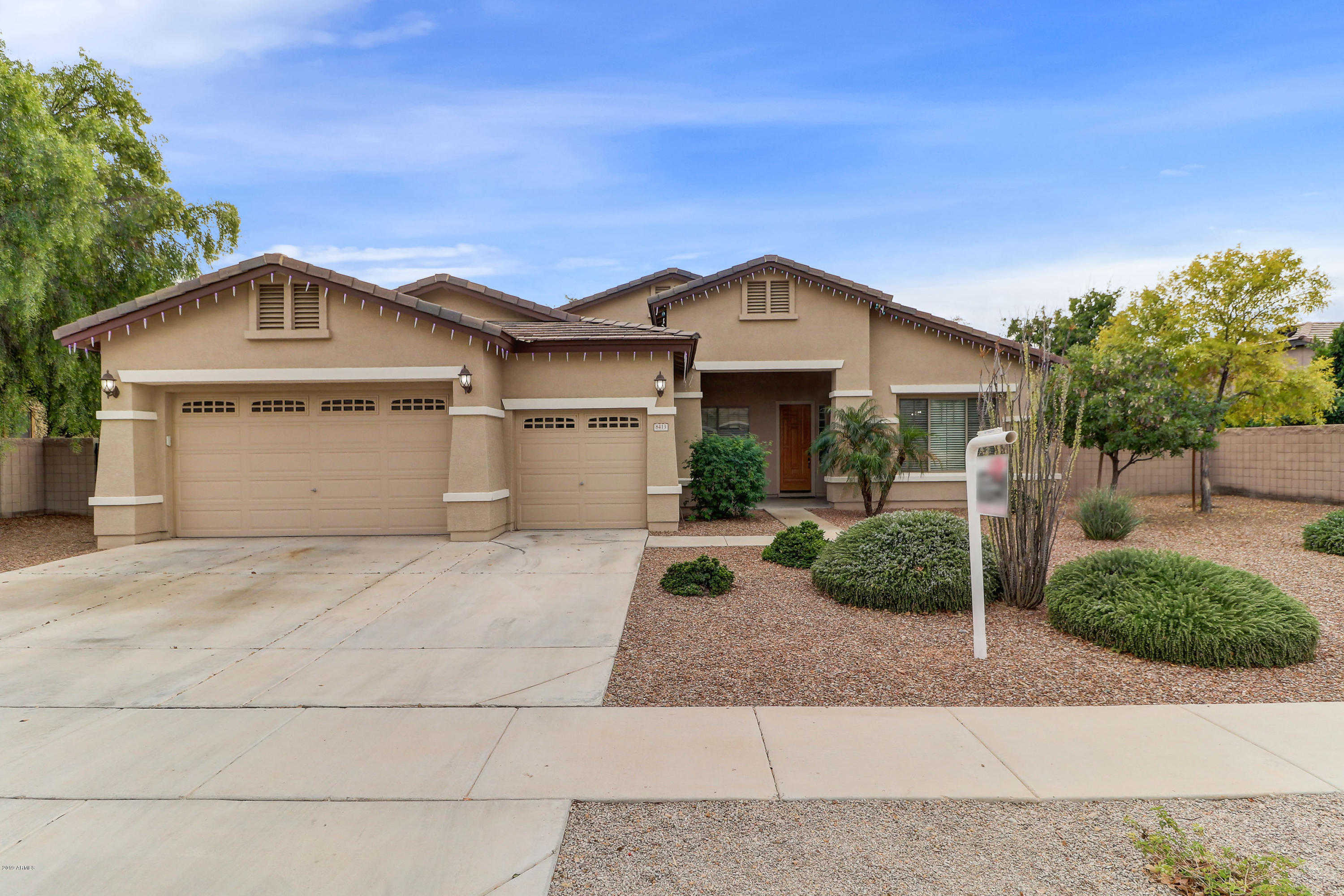 $444,900 - 5Br/3Ba - Home for Sale in Rovey Farm Estates North, Glendale