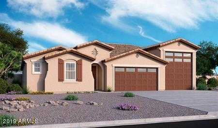 $509,995 - 4Br/4Ba - Home for Sale in Falcon View, Glendale