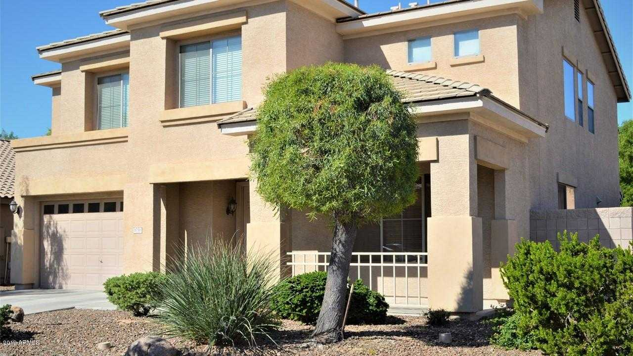 $310,000 - 5Br/3Ba - Home for Sale in Rovey Farm Estates South, Glendale