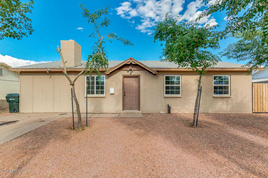 $200,000 - 3Br/2Ba - Home for Sale in Maryvale Terrace 29 Lots 1-211, Phoenix