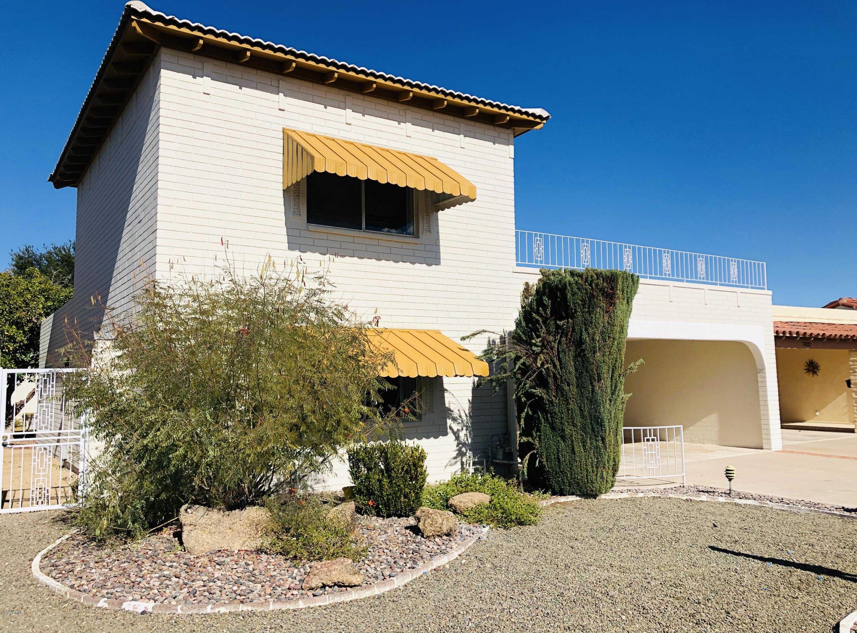 $399,900 - 3Br/3Ba -  for Sale in Villa Monterey 5a, Scottsdale