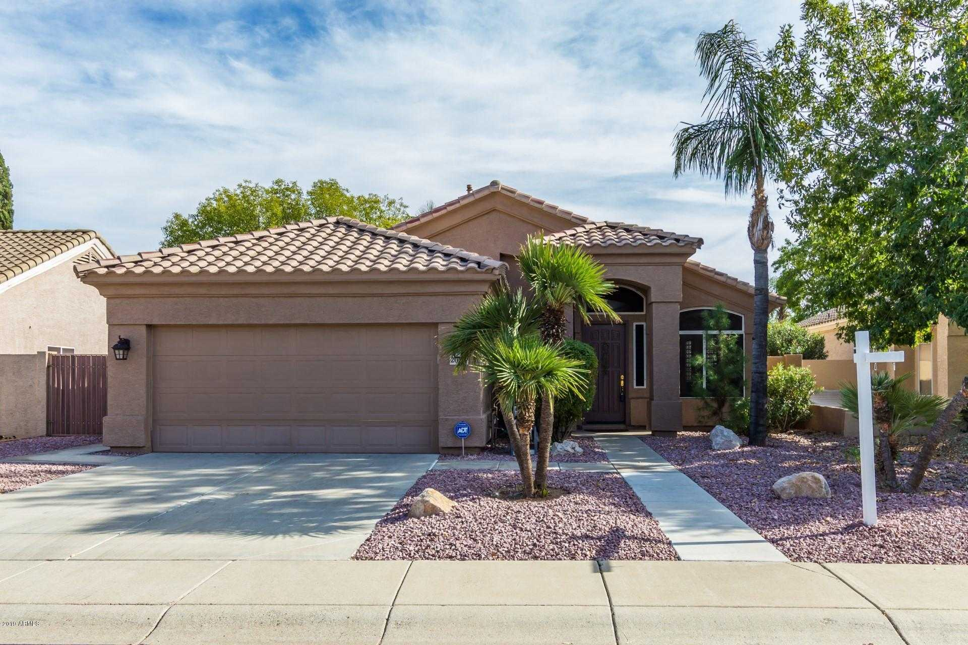 $365,000 - 3Br/2Ba - Home for Sale in Tuscany Point Phase Iii, Glendale